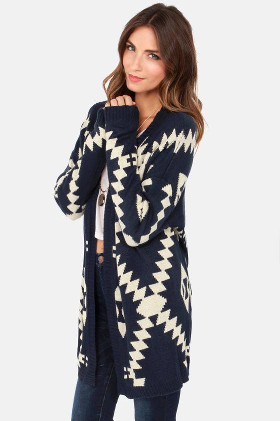 Free shipping on women's cardigan sweaters at nichapie.ml Shop for cropped, long & short-sleeve, shawl and oversized cardigans from the best brands.