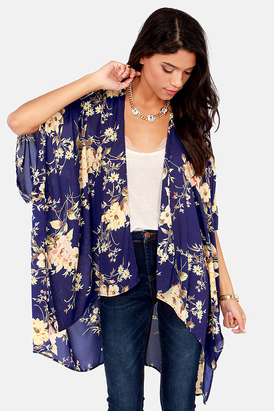 Shop for kimono at grounwhijwgg.cf Free Shipping. Free Returns. All the time.