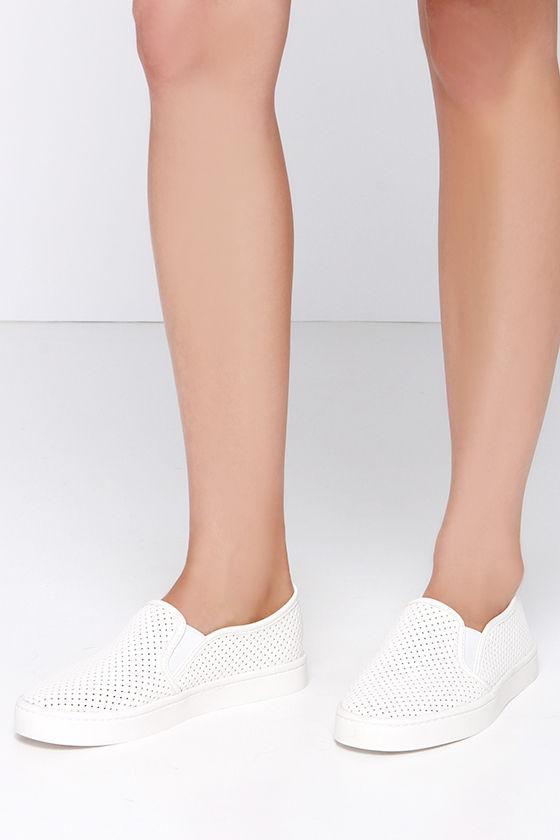 Sneakers - Plimsolls - $46.00 - Lulus