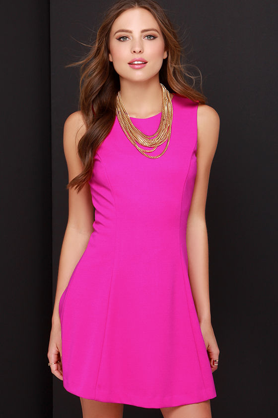 The Best Websites For Your Next Formal Dress Her Campus