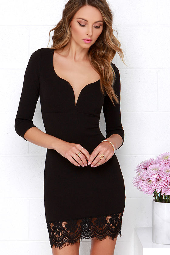 50c33d63afa Quarter Sleeve Dresses - Photo Dress Wallpaper HD AOrg