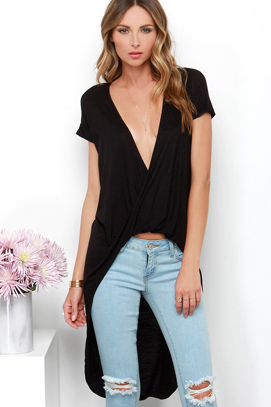 Short Sleeve Top- $34.00