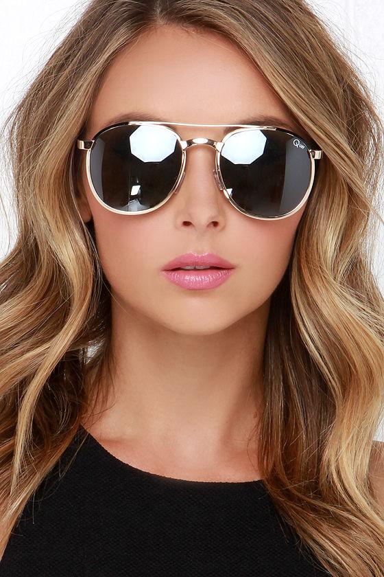 image: quay sunglasses [28]