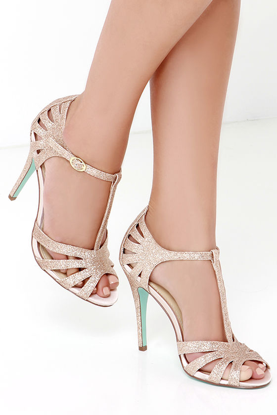 Shoes For Dresses Not Heels