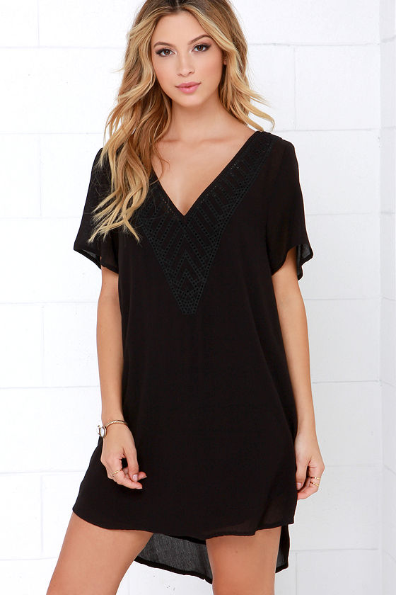 Spend $35+ or use your REDcard & get free 2-day shipping on most items or same-day pick-up in store. skip to main content skip to footer. Cover 2 Cover Women's Tassel Trim Poncho Cover Up Dress. Cover 2 Cover. out of 5 stars with 32 reviews. $ Choose options.