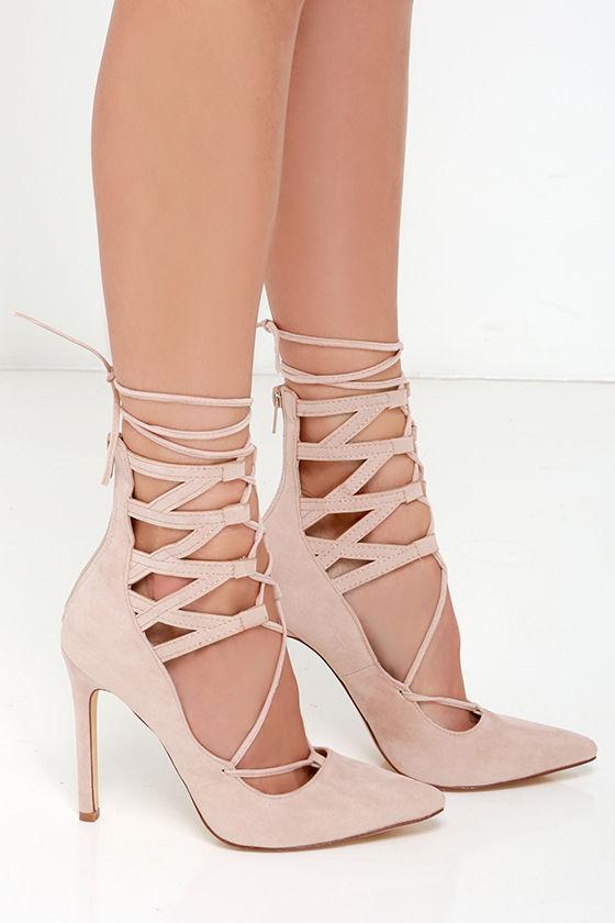 Hardcore high heels porn-8347