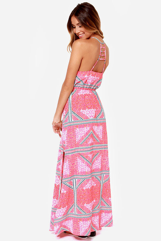 Details about Everly Women's Pink Aztec Sleeveless Lined Pleat Front Dress Medium. Everly Women's Pink Aztec Sleeveless Lined Pleat Front Dress Medium | Add to watch list. Find out more about the Top-Rated Seller program - opens in a new window or tab. panoply0_6. % Positive feedback.