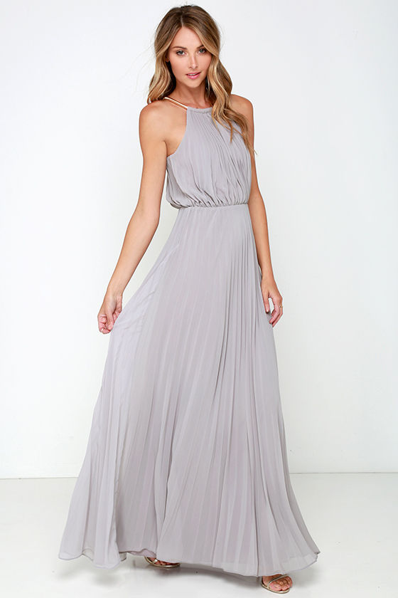 looking for a long floor length maxi dress only