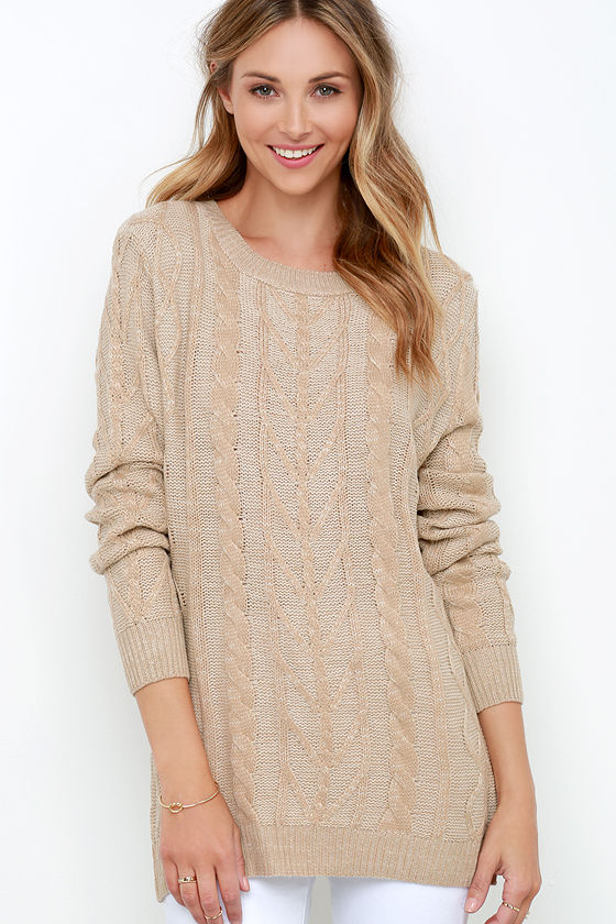 Buy low price, high quality computer sweater beige with worldwide shipping on 0549sahibi.tk