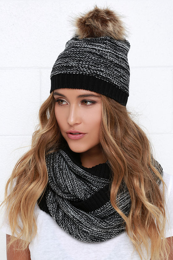 Find great deals on eBay for scarf and hat set. Shop with confidence.
