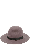 Brixton Dalila - Taupe Hat - Wool Hat -  54.00 4463818ef603