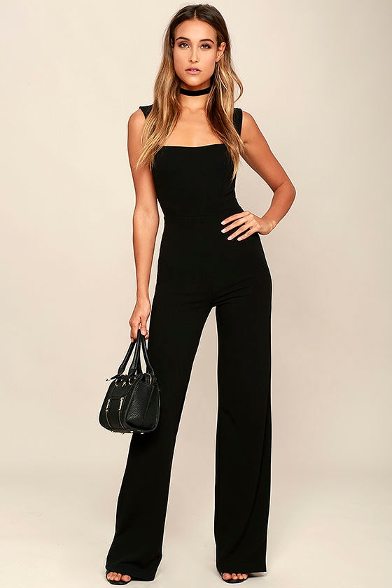 Cute Jumpsuits For Women - Breeze Clothing