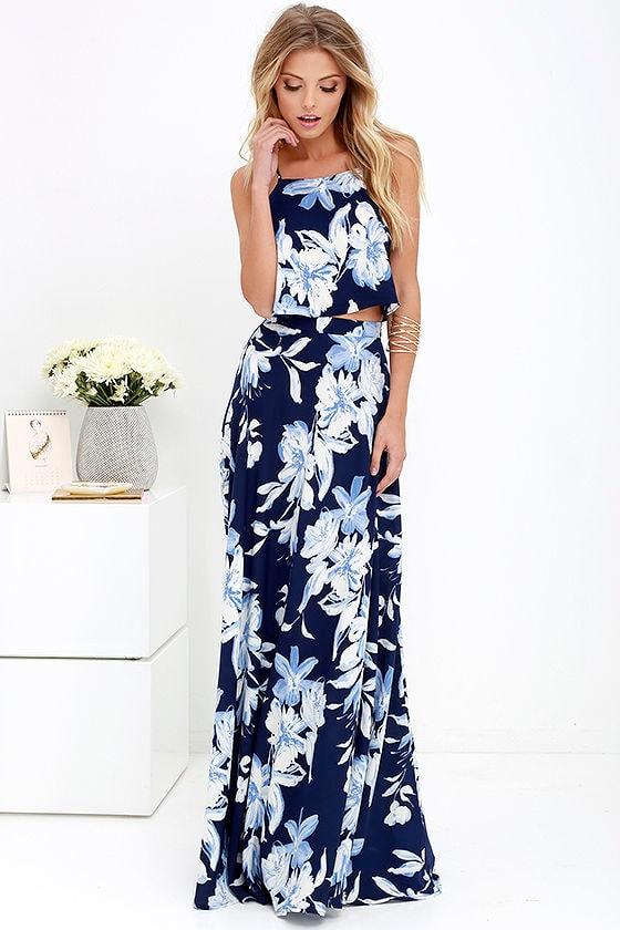 Large size womens fashion australia 66