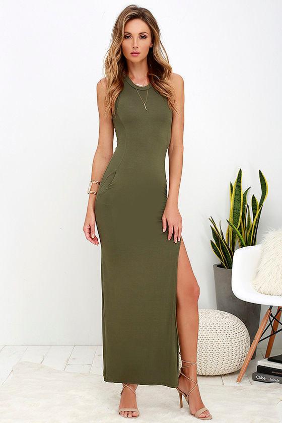 Green Dresses|Green Prom Dresses & Green Bridesmaid Dresses