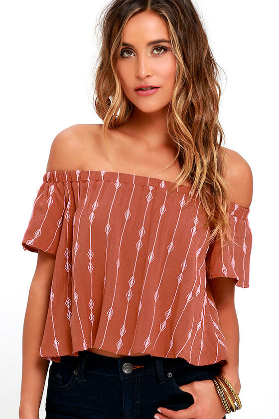 f0f15ebe935056 coyote-song-burnt-orange-embroidered-off-the-shoulder-