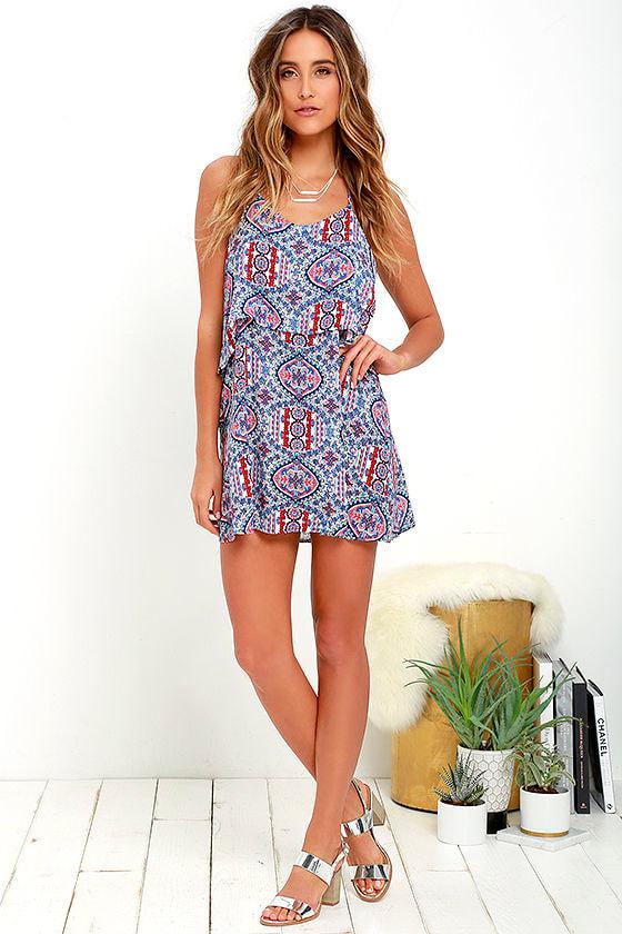d7aa13c25c Boho Chic, Boho Clothing, Bohemian Style Clothing | AnyFav