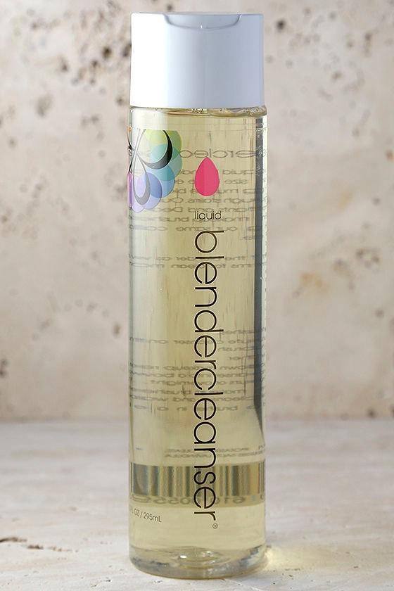 Beautyblender Liquid Blendercleanser 10 oz. 1