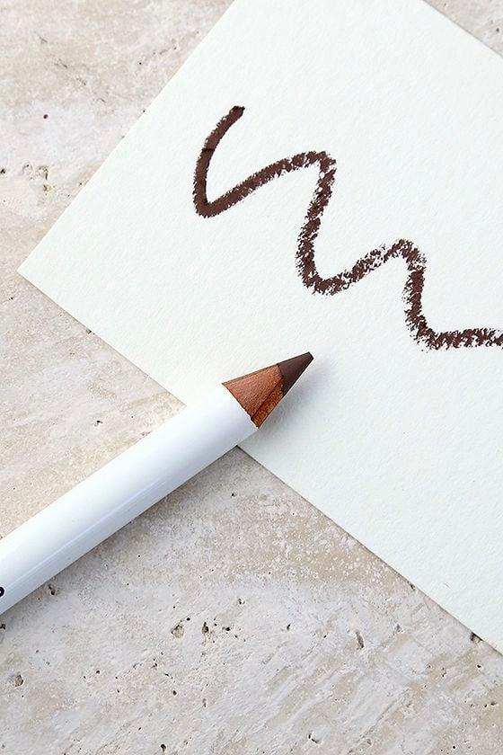 Obsessive Compulsive Cosmetics Sebastian Taupe Colour Pencil 1