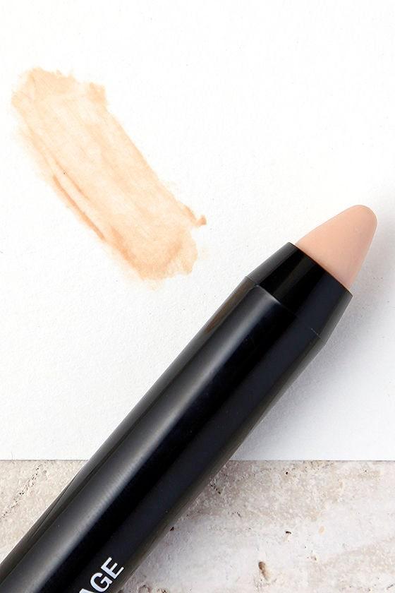 NYX Deep Nude Lip Primer 1