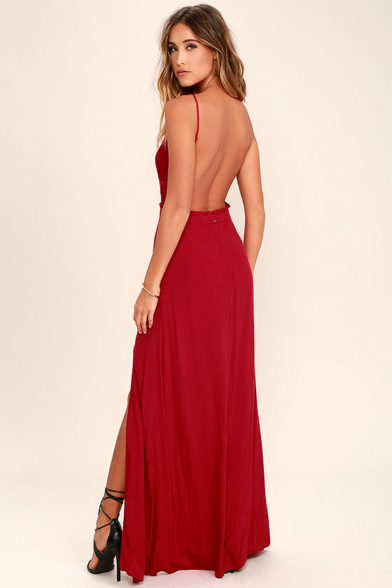 Looking for wholesale bulk discount red lace backless dress cheap online drop shipping? loadingbassqz.cf offers a large selection of discount cheap red lace backless dress .
