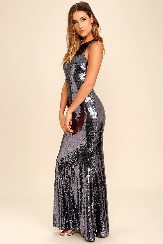 Sequin Dresses - Find the perfect Silver or Gold Sequin Dress