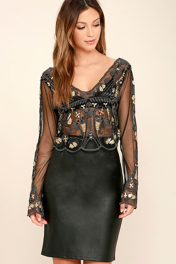 Find great deals on eBay for Beaded Top in Tops and Blouses for All Women. Shop with confidence.