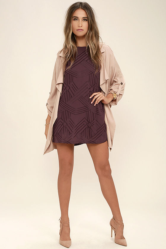 Lucy clothing online