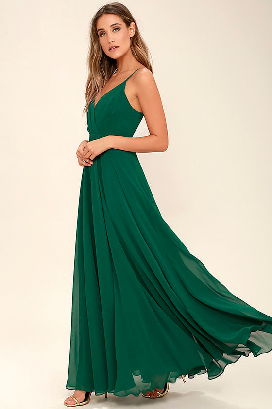Elegant Dark Green Short Prom Dresses Off Shoulder Ruched ...