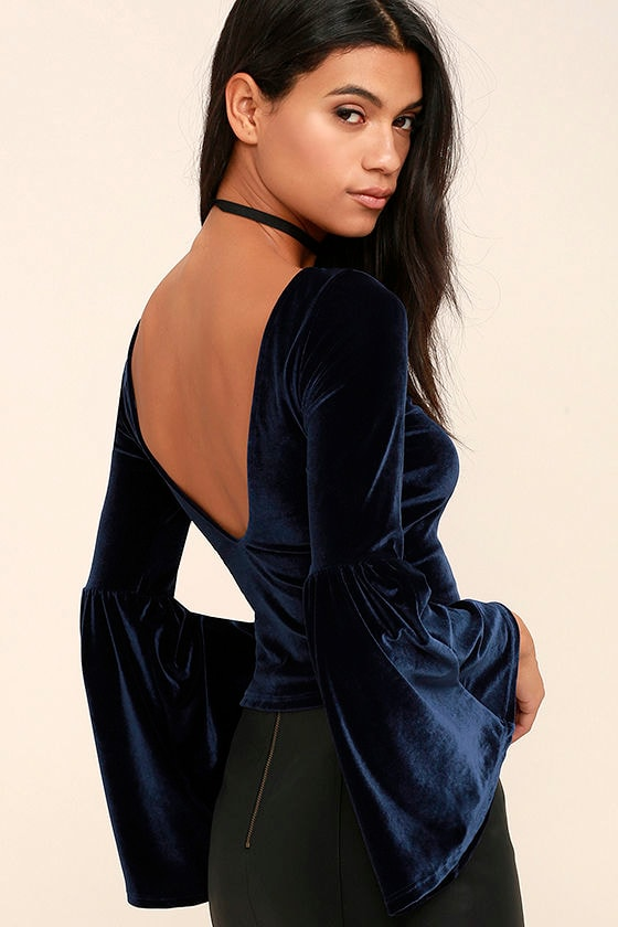 Free shipping BOTH ways on blue velvet, from our vast selection of styles. Fast delivery, and 24/7/ real-person service with a smile. Click or call