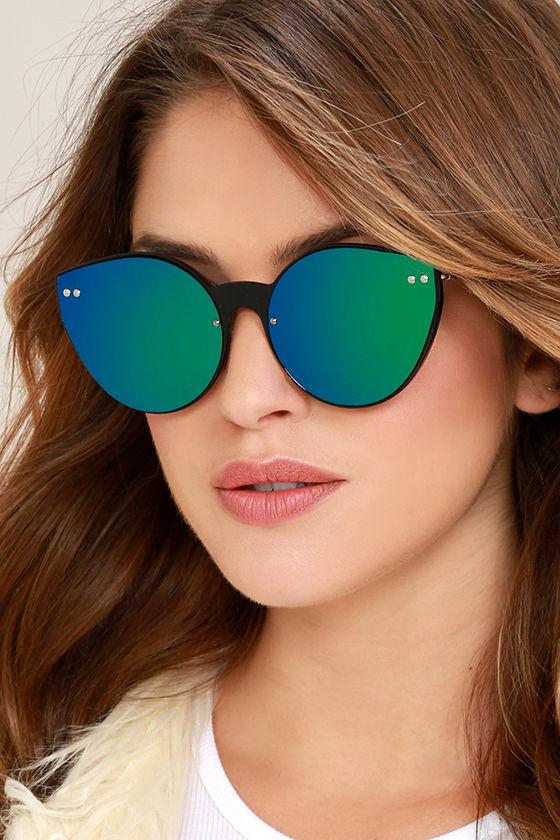Spitfire Cyber Sunglasses | Dolls Kill
