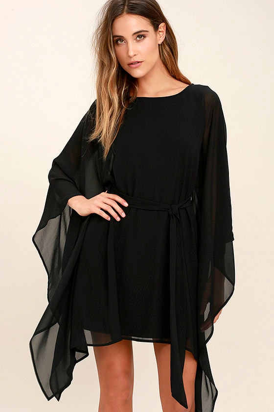 Find great deals on eBay for black caftan. Shop with confidence.