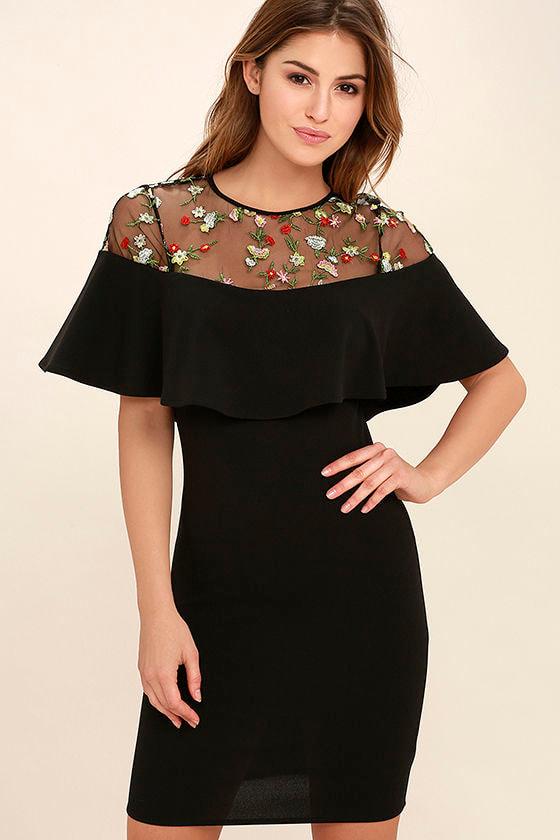 Lindhagen maxi dress
