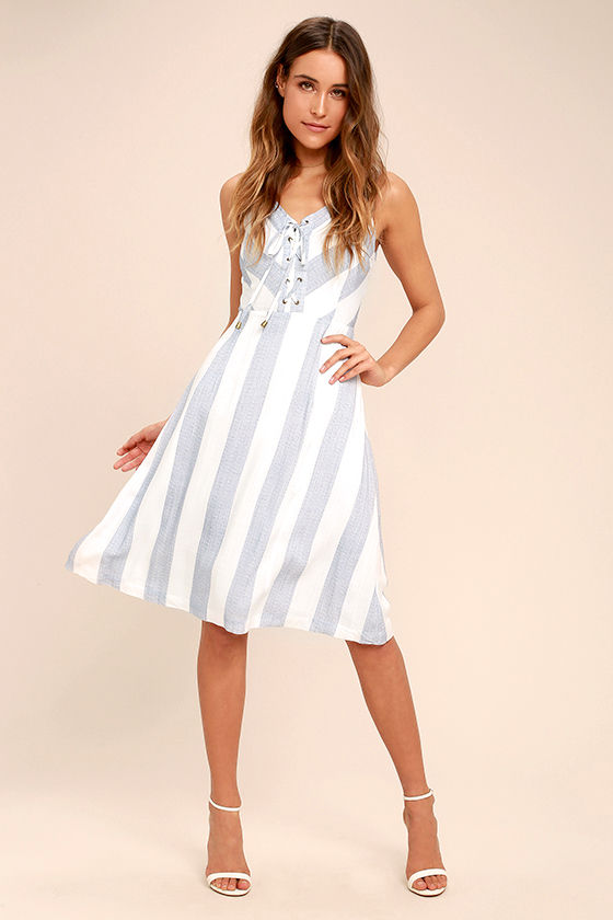 Shop the latest collection of White Dresses at Planet Blue. Get free day shipping and easy returns.