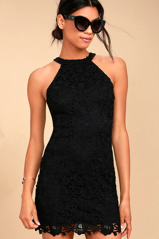 Lace dresses  Womens clothing  vintedcom