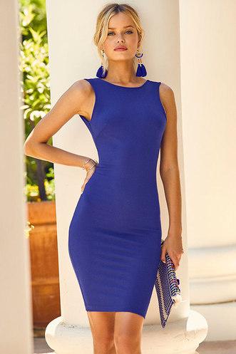 4c191f4fcf Sleek Bodycon Dresses   Shop Cute, Tight Dresses at Lulus