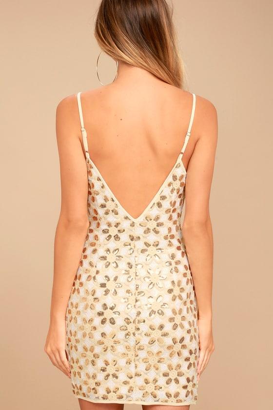 Fair buy x dresses ray bodycon where shops near