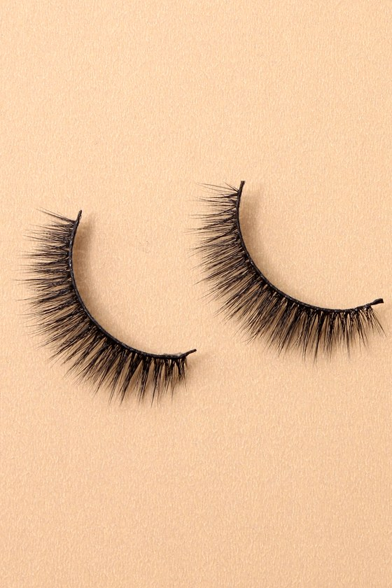 ea1c12bbf81 Battington Lashes Monore 3D - Silk False Eyelashes