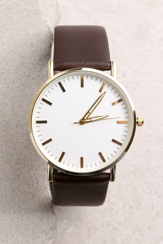 watch keep perfect time It's a little frustrating, isn't it you have a luxury automatic watch and after what  seems like a short period of time, it is not keeping accurate time.