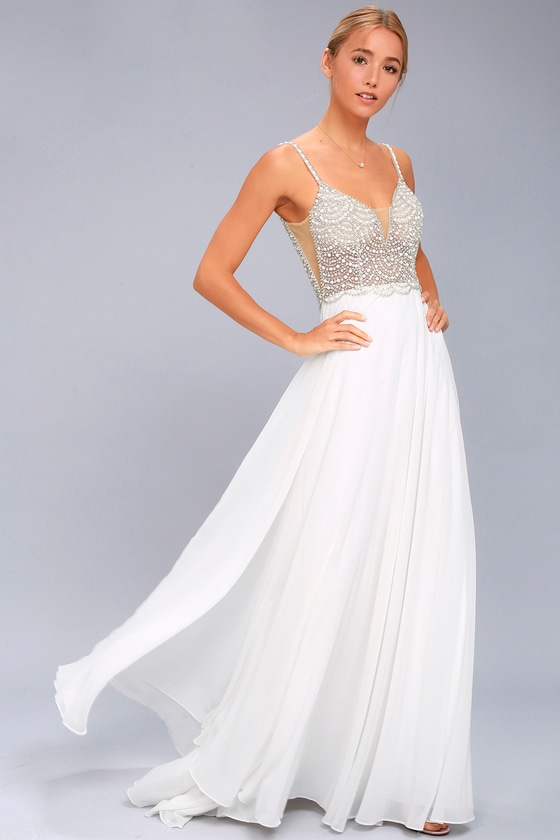 where to buy stunning wedding dresses under 100 � rise