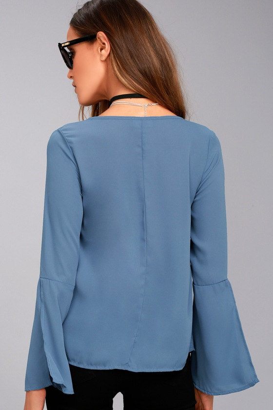The same blue jeans can be worn with a lace top and accentuated with heels to add some glamour for a night out on the town. If fitness is an important part of your weekly routine, women's shirts and tanks that are ideal for all kinds of workouts. Women's blouses add versatility to any wardrobe.