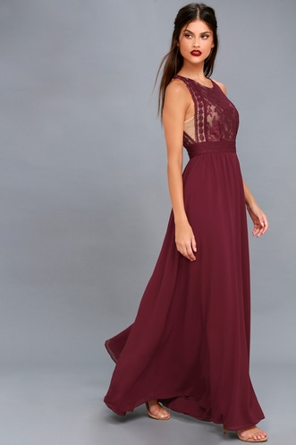 5521fcadcc3 Cute Prom Dresses Under  100  Look Hot Without Going Broke ...