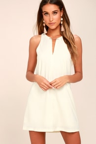 Find The Best Bachelorette Party Dresses To Step Out With Your