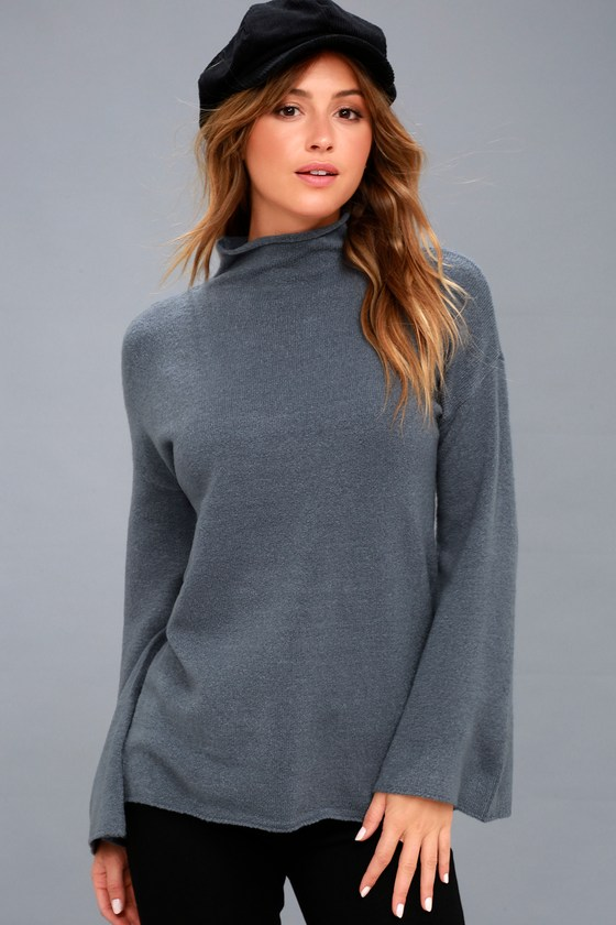 Olive And Oak Sweater