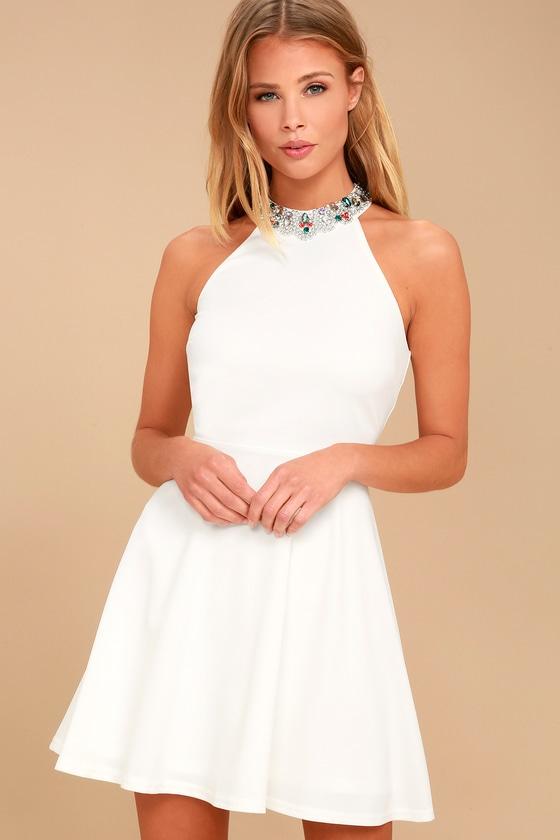 Bling Dress