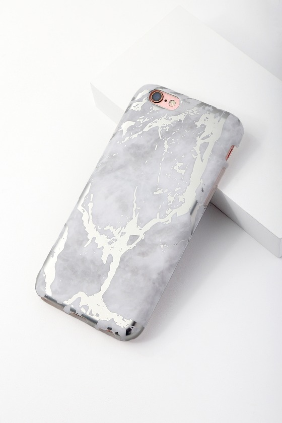 it iphone 6 case