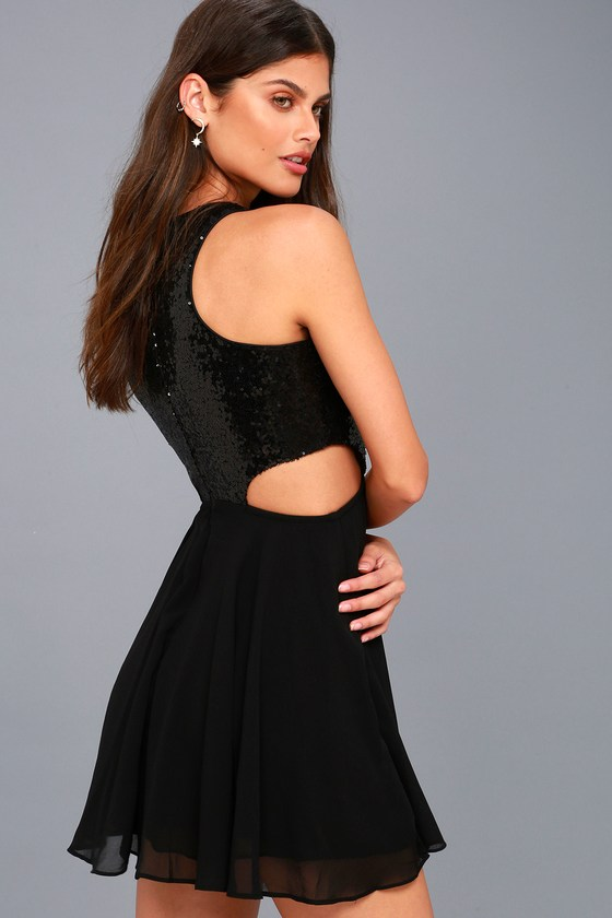 Dress Shop up pictures, How to ring o wear belt