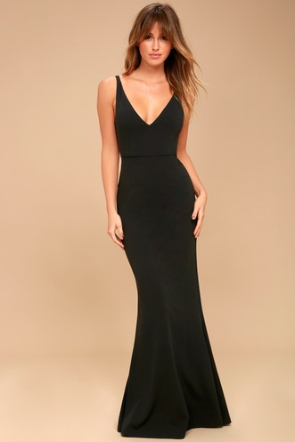 fd4fac82f76 Long Maxi Dresses in the Latest Styles