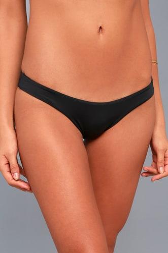 b47c71fc1c Trendy Women's Swimsuits and Swimwear - Lulus