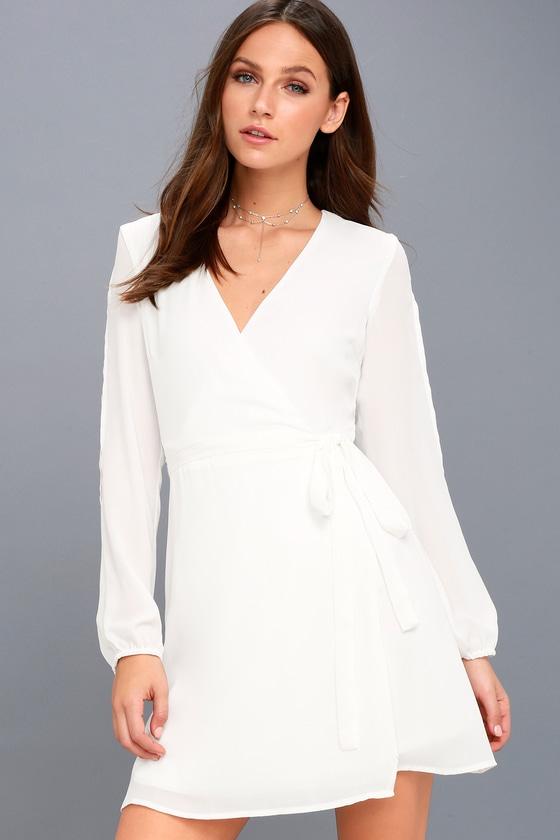 1930s Style Wedding Dresses   Art Deco Wedding Dress Flynn White Lace Maxi Dress - Lulus $54.00 AT vintagedancer.com