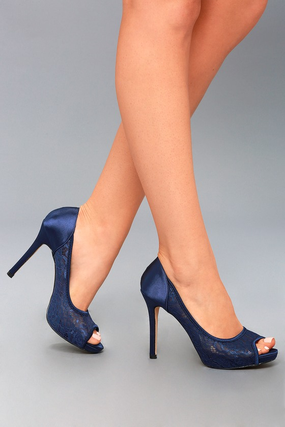 Remove Heels From Shoes